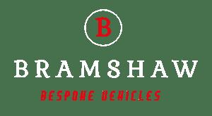 Bramshaw Group bespoke vehicles