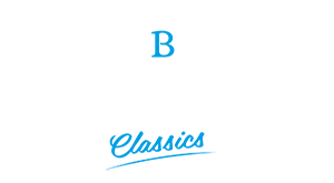 Bramshaw Group classic vehicles