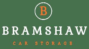 Bramshaw Group medium logo